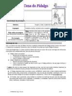 Ficha. Informativa - Cena do Fidalgo.pdf