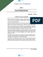 12_physics_impq_ch01_electrostatics.pdf