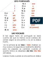 curso de portugues.ppt