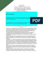 STL4637-2014 No Obligacion Aumentar Salario Mas Del Minimo