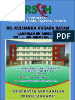 PEDOMAN SKP(1)
