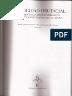 314895775-Motricidad-Orofacial.pdf