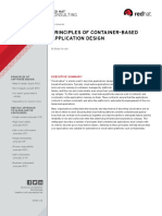 Cl Cloud Native Container Design Whitepaper f8808kc 201710 v3 En