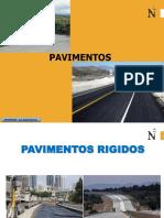 Sem 8- Clase Pav Rigido INTROD y Metodo PCA