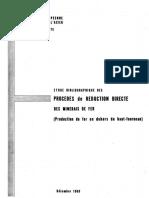 A7297.pdf
