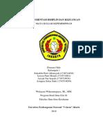 11825_60131_Implementasi Disiplin & Kejuangan
