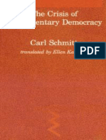 49297899-Carl-Schmitt-The-Crisis-of-Parliamentary-Democracy.pdf