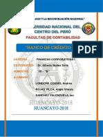 BANCO-DE-CREDITO-BCP-1.docx