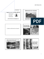 GeoVol - D.pdf