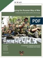 Analyzing-the-Russian-Way-of-War.pdf