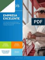Los Sistemas de Compliance en los Sistemas de Calidad.pdf