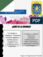 diapositivas  ADS.pptx