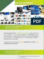 Presentación TECNICO EN SISTEMAS.pptx