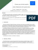 .archivetempFormato-Art-empirico (1).docx