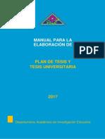 MANUAL_ELABORACION_PLAN_TESIS_UNIVERSITARIA_2017.pdf