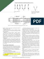 314R_11.pdf