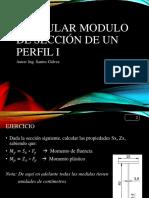 CALCULAR_MODULO_DE_SECCION_DE_UN_PERFIL.pdf