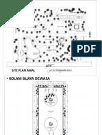 02. Spesifikasi Teknis Peridan_2