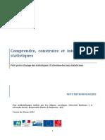 Comprendre-construire-et-interpreter-les-statistiques.pdf