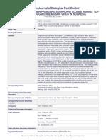 EBPC-D-18-00242 (6)