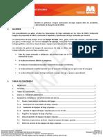 MMG Procedimiento de Operaciones de Izaje Seguro (Común) .Docx - 16667975