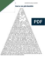 lecturas-en-piramide-1.pdf