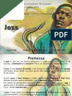 Jazz 2 Presentazione