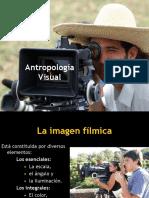 Antropólogía Visual
