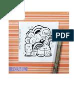 doodle.docx