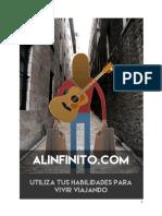Utiliza_tus_habilidades_para_sustentar_tu_viaje_1_.pdf