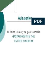 Aula SENIOR UK GASTRONOMY.pdf