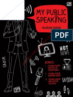 My Public Speaking.output