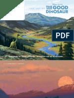 The_Art_of_the_Good_Dinosaur.pdf