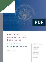 amc_final_report.pdf