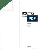 Ashitava Ghosal-Robotics - Fundamental concepts and analysis-Oxford University Press (2006).pdf