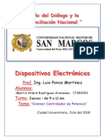 Informe dimmer electronico.docx