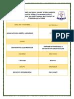 DIMER-FOTOSENSIBLE-INFORME-IBERTH.docx