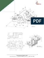 mec 012.pdf