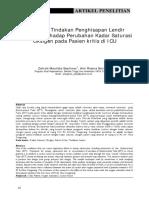 47-37-85-1-10-20180320.pdf