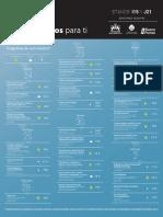 Programa Fil Gdl 2018