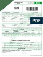 14057143554.pdf