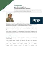 Riesgos asociados a métodos.docx