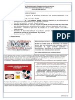 GFPI-019-Formato _Guia_de Aprendizaje INTERPRETAR to Gestion Finacniera y de Tesoreria