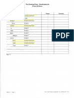 primarycare roster