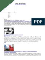 00 Nueva Sociedad 277 - Volver a Marx, 200 años después - Índice.docx
