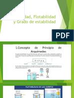 EXPO FLUIDOS.pptx