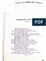 Puskin - Prizonierul din Caucaz.pdf