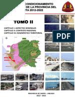 02-PAT SANTA- CAPITULO 3B.pdf