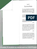 01 01 the INVICTUS MINDSET.pdf.PdfCompressor 1571156.PDF.pdfcompressor 1571164