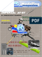 Revista - IPMS Vzla - No1